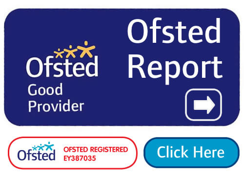 link to ofsted report